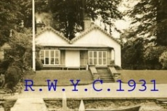 the-clubhouse-1931