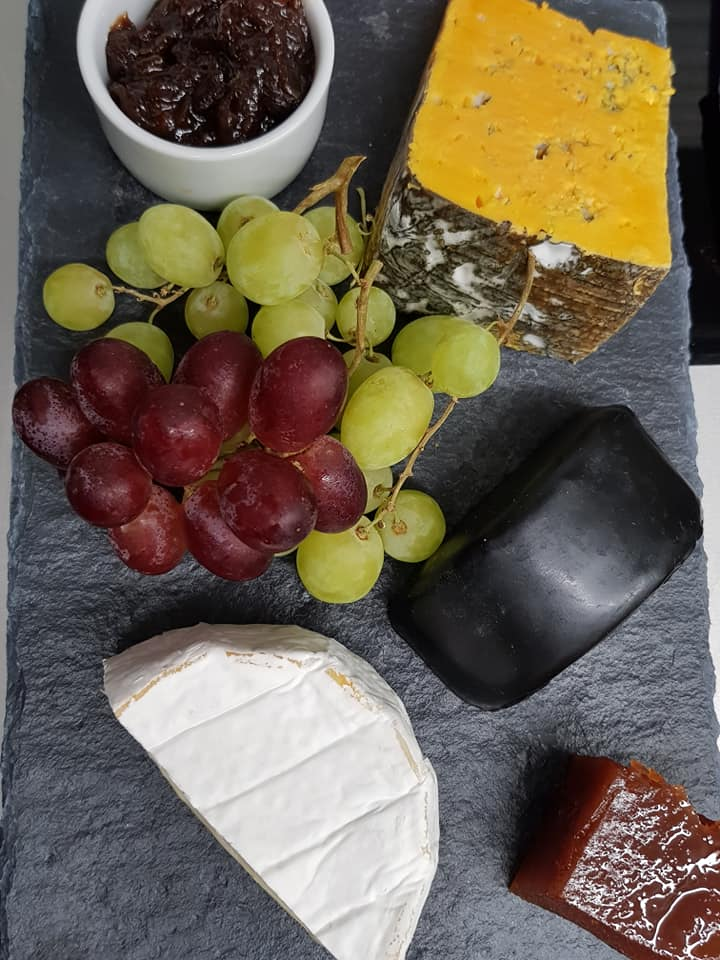 cheese-anyone