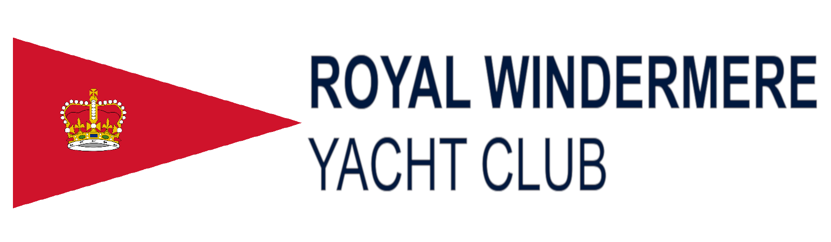 Royal Windermere Yacht Club
