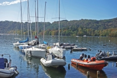 Royal-Windermere-PHOTO-to-accompany-15-October-2018-press-release-Theres-a-pontoon-somewhere-out-there